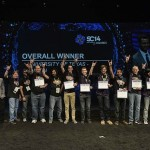 SC15 Announces Student Cluster Competition Details