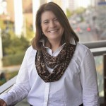 HPC Matters, because HPC Transforms – SC15 General Chair, Jackie Kern
