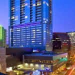 SC15 Housing is Open – Reserve Your Austin Hotel Now