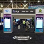 Submissions Now Being Accepted for SC15 HPC Impact Showcase