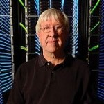 Alexander Szalay Named Recipient of 2015 IEEE Computer Society Sidney Fernbach Award