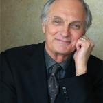 SC15 Releases Exclusive Podcast with Science Advocate and Emmy Award Winning Actor Alan Alda