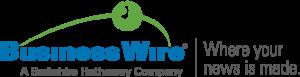 bw-logo-rgb_color-tl