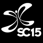 SC15 Releases Enhanced Mobile App to Apple and Android App Stores