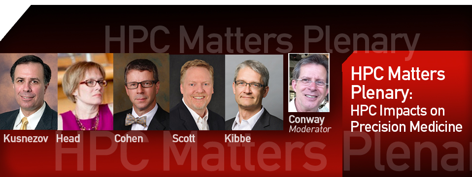 sc16home2hpcmatters