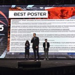 SC15 Awards Ceremony Recap: Part Two