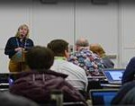 SC16 WORKSHOPS – SUBMISSION DEADLINE February 14th 2016