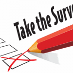 Take the 2016 HPC Community Survey and Have Your Voice Heard