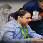 Reminder: SC16 Tutorials Submissions due Sunday, April 17