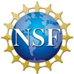 Happy Birthday to the National Science Foundation