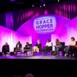 How to Apply for a Google Travel Grant to Grace Hopper Conference