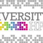 "EPCC and Archer Release ""Diversity in HPC"" Website"