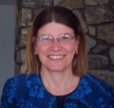 Katharine Frase, SC16 Keynote Speaker