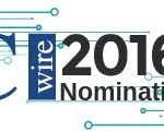 Nominations for 2016 HPCwire Readers' Choice Awards Due by August 12