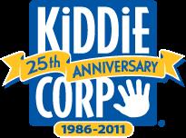 kiddie logo