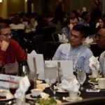 Recommendations Sought for Students@SC 'Dinner with Interesting People'