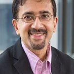 "SC16 Invited Talk Spotlight: Dr. Sadasivan Shankar Presents ""Co-design 3.0 – Configurable Extreme Computing, Leveraging Moore's Law for Real Applications"""