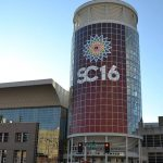 #SC16: The Official SC16 Attendee Guide