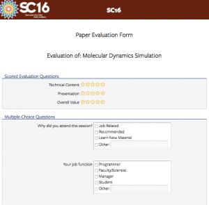 paper_evaluation_form